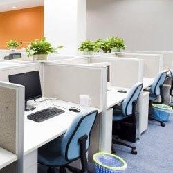 Аренда офисных помещений закрытого типа