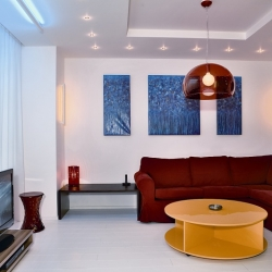 Малометражные квартиры: в тесноте, но не в обиде?