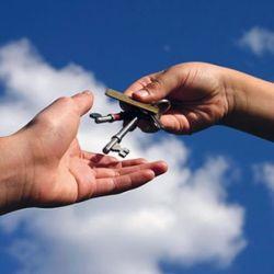 Снять квартиру дешевле и проще