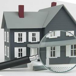 Сегодня расчет стоимости квадратного метра жилья завышен