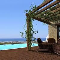 Доступная недвижимость на Кипре