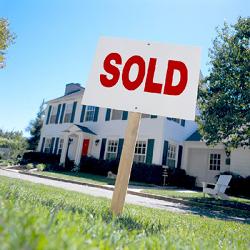 Советы, которым стоит следовать, при продаже недвижимости