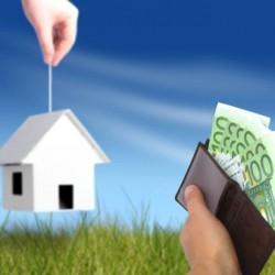 Как купить недвижимость, и не пострадать при этом?