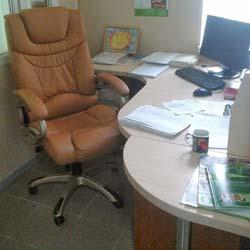 Офис в рассрочку