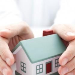 Право собственности на загородную недвижимость