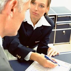 Проверка документов при сделках с недвижимостью