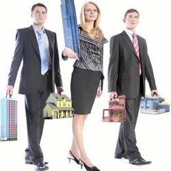 О правилах деловой и профессиональной этики риэлторов