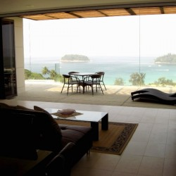 Покупаем квартиру с видом на море