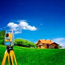 государственный земельный мониторинг