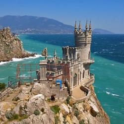Стоит ли вкладывать в недвижимость Крыма?