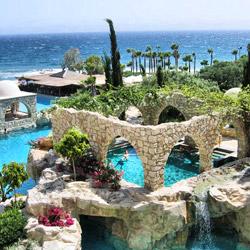 Покупка недвижимости на Канарских островах