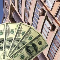 О чем нужно подумать перед покупкой жилья за границей?
