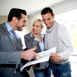 Что нужно знать продавцу квартиры?