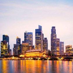 10 самых дорогих домов планеты