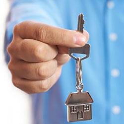 Алгоритм продажи неприватизированной квартиры