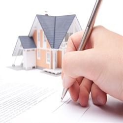 Договор купли-продажи жилья