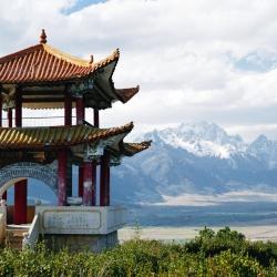Доступное жилье по китайски