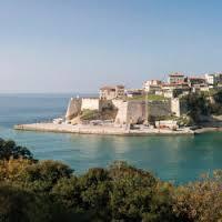 Черногория недвижимость дома и квартиры