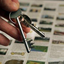 Как удачно сдать квартиру в наём?