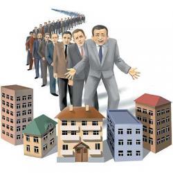 Покупаем недвижимость просто