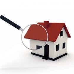 Жилье на первичном рынке недвижимости