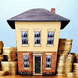 Неужели, налог на недвижимость реально ввести уже в 2013 году?