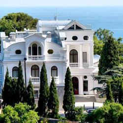 Порядок приобретения недвижимости в Италии
