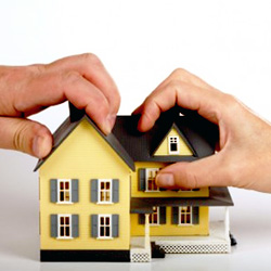 Составлен рейтинг стран с самой выгодной ипотекой