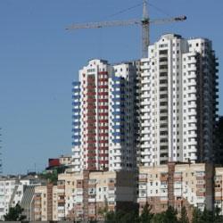 Почему так не популярны жилищные накопительные кооперативы?
