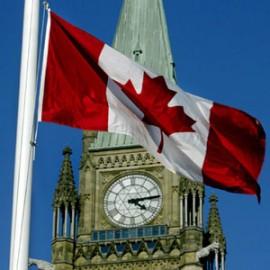 В чем плюсы недвижимости Канады?