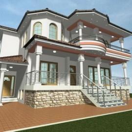 Какие факторы влияют на цену недвижимости?