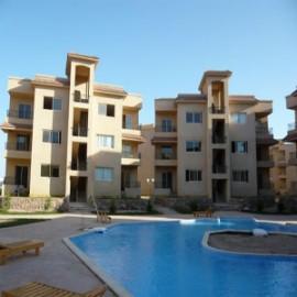 Почему покупка недвижимости в Египте выгодна?