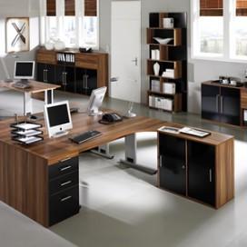 Как выбрать офис?., сайт: http://domamira.su/