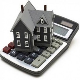 Какая цена на недвижимость за границей?