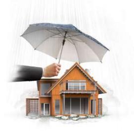 В чем особенность страхования частного дома?