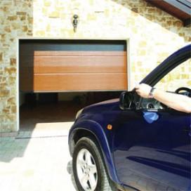 Как правильно покупать гараж?