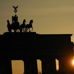 Ценовая политика на недвижимость в Берлине