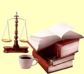 Нужен ли адвокат при операциях с недвижимостью?