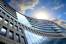 Коммерческая недвижимость читать помещение для фирмы Серебряническая набережная