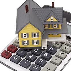 Как быстро и выгодно продать дом?