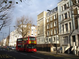 Как купить недвижимость в Англии?