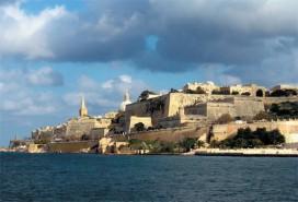 Какая ситуация с недвижимостью на Мальте?