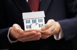 Где покупать зарубежную недвижимость?