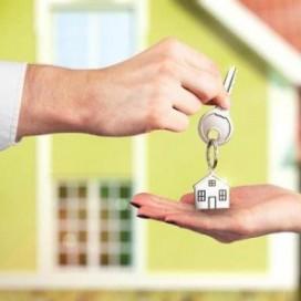 Как безопасно арендовать недвижимость?