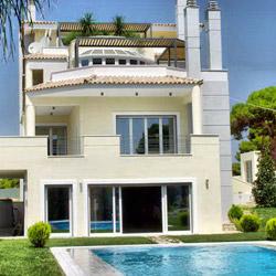 Почему недвижимость в Греции перспективна?