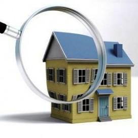 Как правильно покупать жилье?