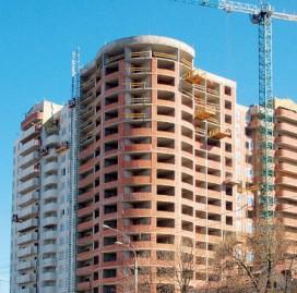 Кто участвует на рынке недвижимости?