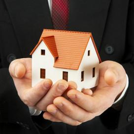 Как выгодно сдать квартиру?