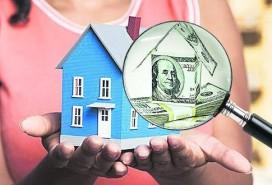 Как передавать деньги при сделке с недвижимостью?