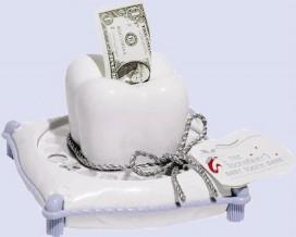 Зачем давать задаток в сделках с недвижимостью?
